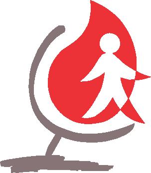 World Blood Donor Day logo by KeeperOfTheGreyGates on ...