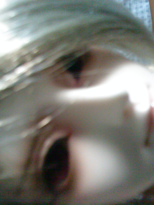 Susanne veranos maestro facial