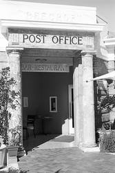 Beecroft Post Office 3 by mfunnell
