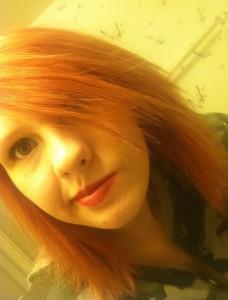 FantaBearr's Profile Picture