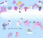 Pegasus Gen3 by Wrath-MarionPhauna