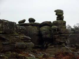 RockStocks 2475 by RockStocks