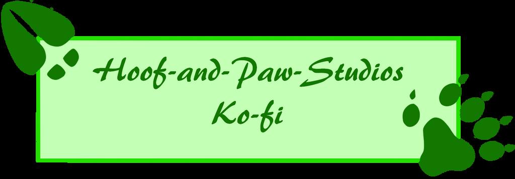 kofi_by_hoof_and_paw_studios-dcg65al.png