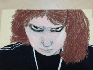 Cedra331's Profile Picture