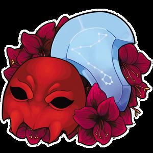 [FFXIV] Lahabrea Flowers