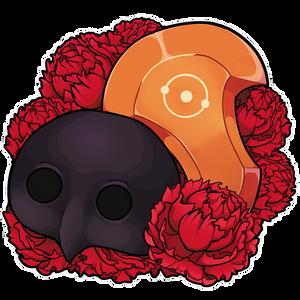 [FFXIV] Azem Flowers