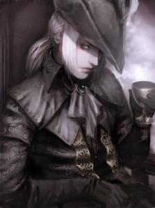 atutcha's Profile Picture