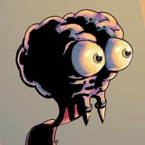 MiKeEmeRiTz's Profile Picture