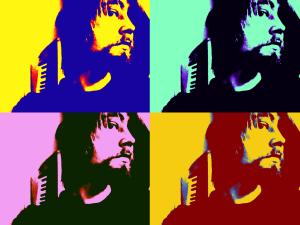 kstroseo's Profile Picture