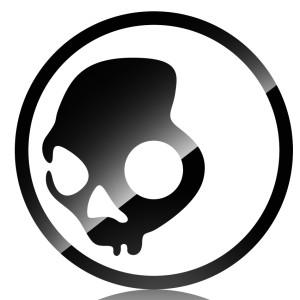 GrimSparky's Profile Picture