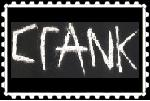 Crank stamp by Sanguine-Delilah
