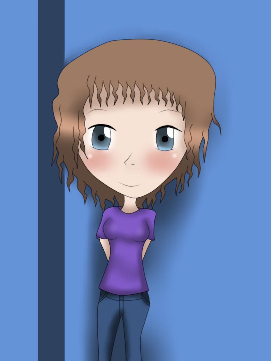 Kate94's Profile Picture