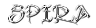 Spira Sim logo by Renmiri