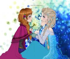 WIP: Request Frozen by ninaz34