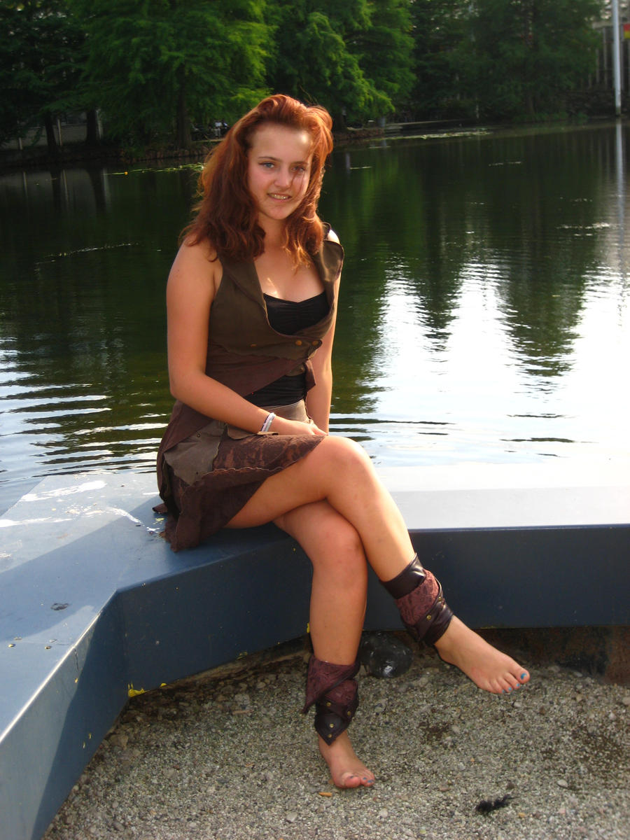 winter garden christian women dating site The dating site for big, beautiful singles browse profiles of curvy women or big & tall men for free today  the dating site for christian singles.