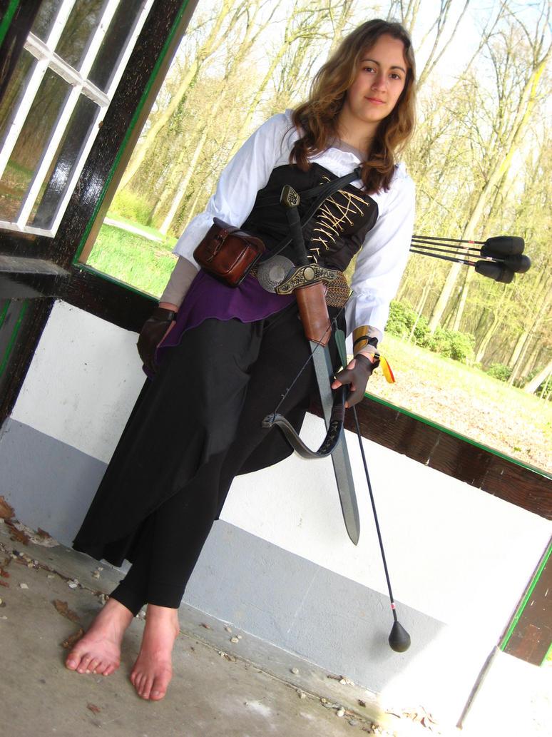 http://th05.deviantart.net/fs71/PRE/i/2013/126/6/1/eff_spring_2013___archer_girl_04_by_christianprime1_bot-d64axtb.jpg