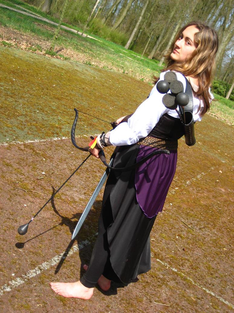 http://th02.deviantart.net/fs70/PRE/i/2013/126/e/2/eff_spring_2013___archer_girl_06_by_christianprime1_bot-d64ay3s.jpg