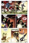 Mikros page color 3