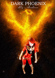 Dark-Phoenix-copie by vincent-fourneuf