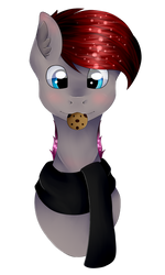 Cookie time! [C]