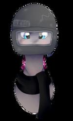 Helmet [C]