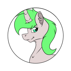Emerald [C]
