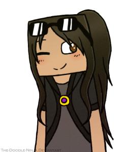 Sonicissodreamy's Profile Picture