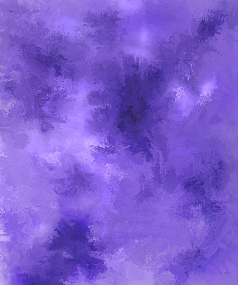 Mystic purple by yeahhh79