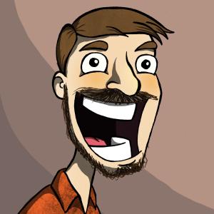 RAWilco's Profile Picture