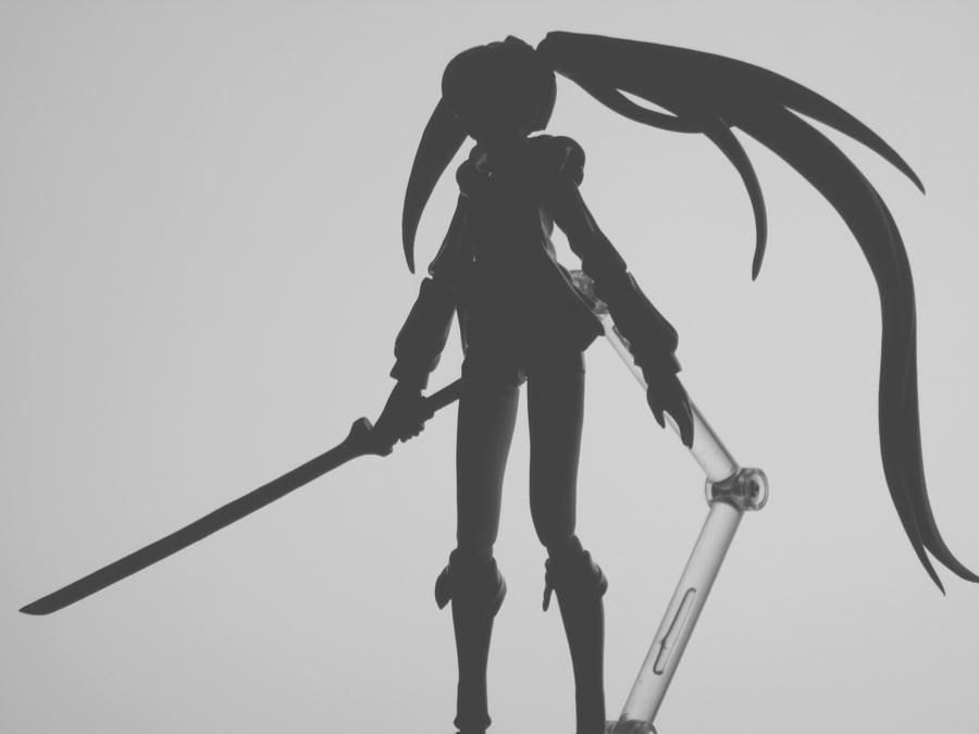Shadow BRS by TheFigureBro