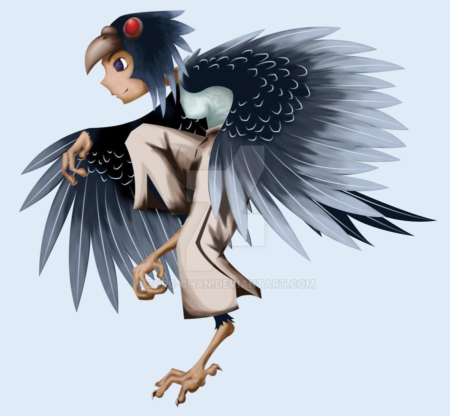 zurc-chan's Profile Picture
