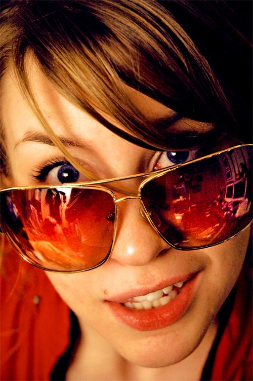 http://fc00.deviantart.net/fs17/f/2007/316/7/a/7a93846076da7f5a.jpg