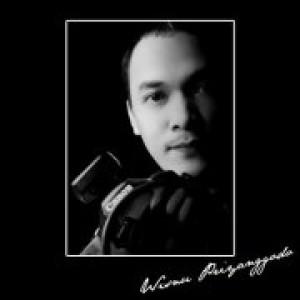 wisnumeong's Profile Picture