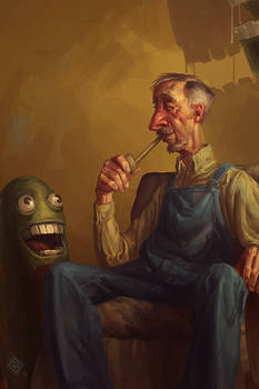 Oldman2res
