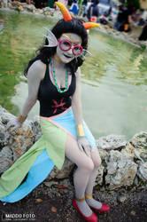 CuttlefishCuller~