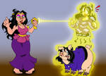 Lois Lane: Daily Porker