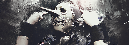 Chris Fehn By Quiklost