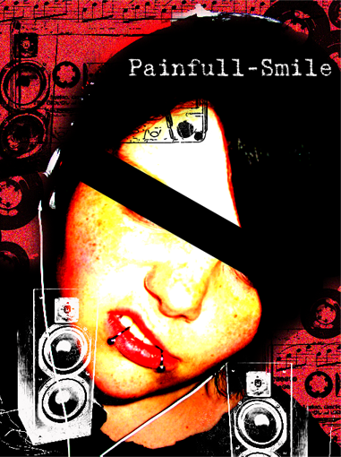 painfull-smile on deviantART