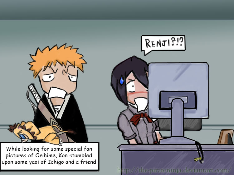 http://fc07.deviantart.net/fs27/f/2008/102/4/3/Bleach_meets_fan_art_by_the_PirateNinja.jpg