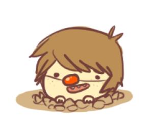 EmptyCrate's Profile Picture