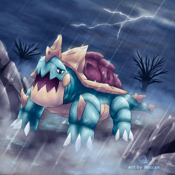 Pokemon crystal gts