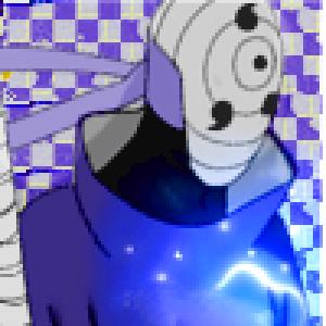 SniperCopy's Profile Picture