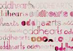 oddhearts