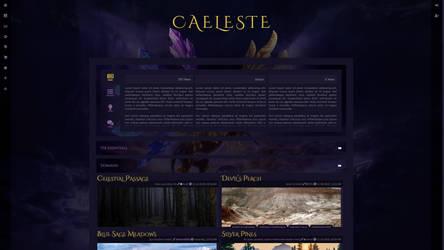 Caeleste