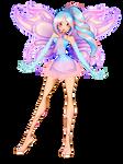 Mahonie Enchantix