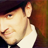 Derren Brown by liquidloz