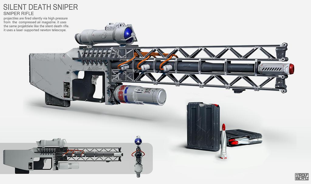Taser that looks like a gun
