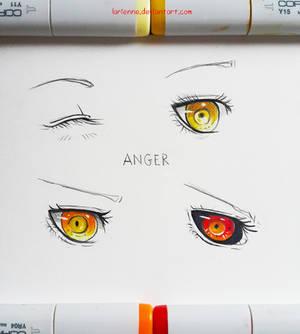 +Anger+