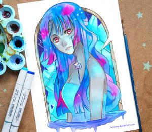 +Papercut+