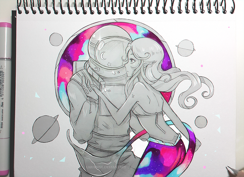 +Shall We Dance?+